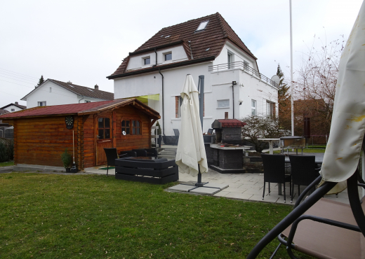 220 Ber Realhomes 183 Alles Aus Einer Hand 183 Realhomes